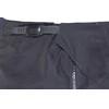100% R-Core DH Pants Men navy